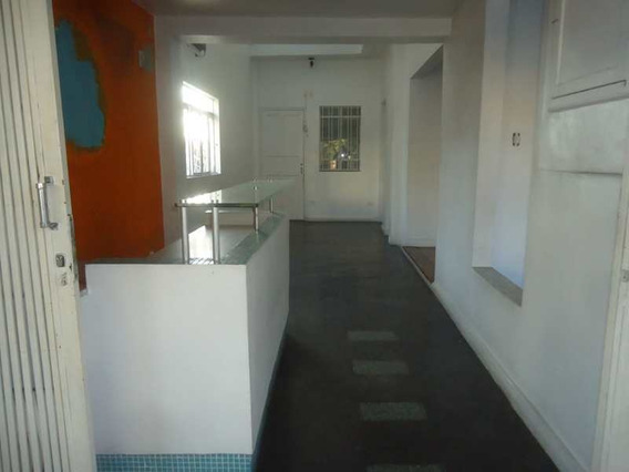 Salão, Jardim Monte Kemel, São Paulo, Cod: 3221 - A3221