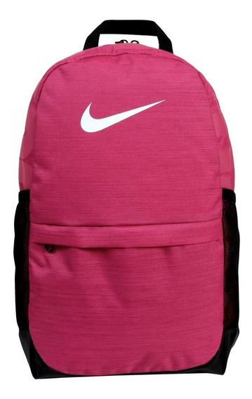 Mochila Infantil Nike Brasilia Ba5473-666 | Katy Calçados
