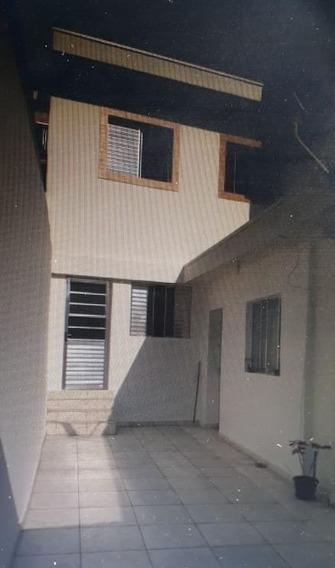 Imovel Com 2 Casas