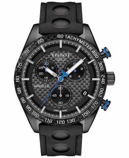 Reloj Tissot Cronógrafo Suizo