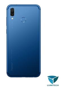 Huawei Honor Play Cor-l29 4+64gb Azul