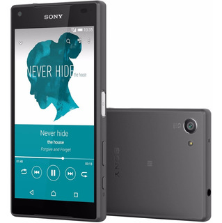 Sony Xperia Z5 Compact E5823 2gb 32gb