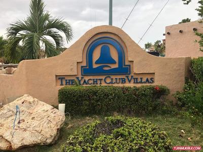 Apartamentos En Venta- Ph The Yacht Club