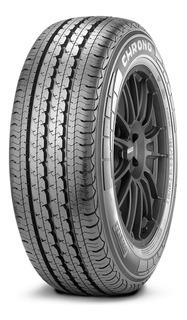 Pirelli 225/70/15 Chrono + Sprinter + Envios