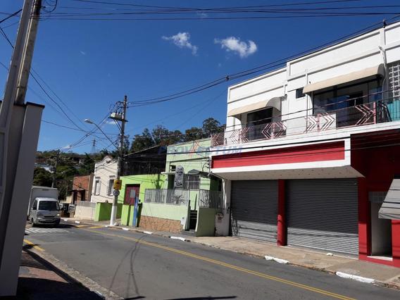 Apartamento À Venda Em Sousas - Ap249848