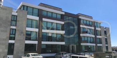 Departamento En Renta Lomas De Angelópolis, Puebla