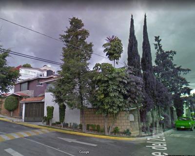 Casa Catarinas Las Alamedas Remate Banco Oportunidad Iv