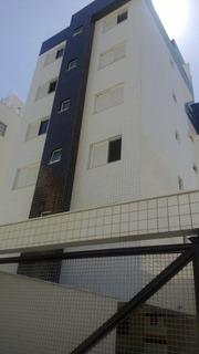 Cobertura Com 2 Quartos Para Comprar No Castelo Em Belo Horizonte/mg - 228