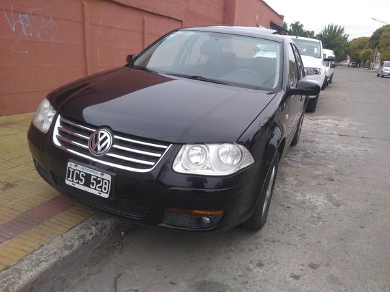 Volkswagen Bora Full 2.0