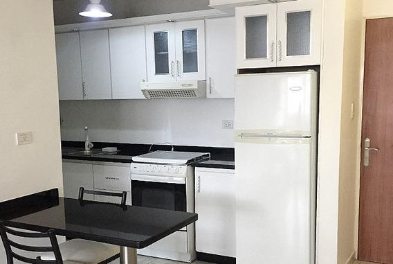 Alquiler Apartamento Residencias Monte Ararat La Trigaleña