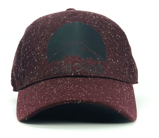 Gorra Fight For Your Right Mercury Hombre Mujer Unisex