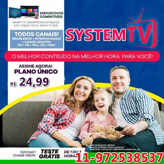 Tv Box Amvoxiptvatv 108iptv Com Kybger Wifi Android 7.1.2iptv Gibertbo Remoto Sistema Onli