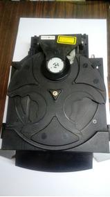 Mecanismo Som Lg Mct 703 Aou. Leia A Descrição