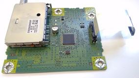 Placa Sintonizador Digital Panasonic Tcl32c20b