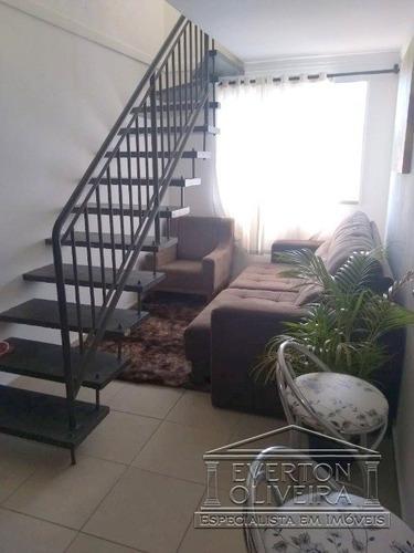 Imagem 1 de 15 de Apartamento - Jardim America - Ref: 10487 - V-10487