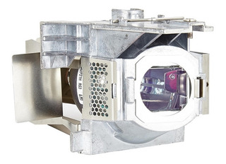 Lampara Repuesto Rlc-092 Proyector Viewsonic Pjd5155 Pjd5255