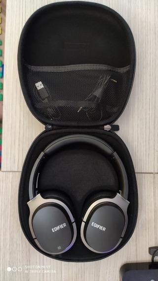 Headphone Edifier W830bt Usado