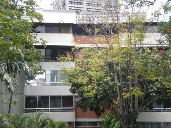Anexo En Alquiler Altamira Dioselyn G Mls #20-25035
