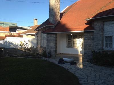 Casa En Venta Y Alquiler En Temperley