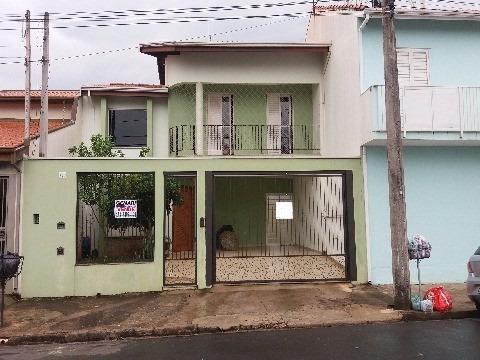 Casa - Ca07965 - 4799373