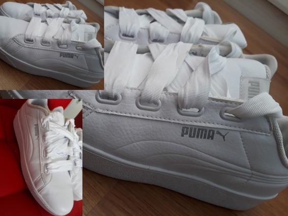 Tênis Da Puma