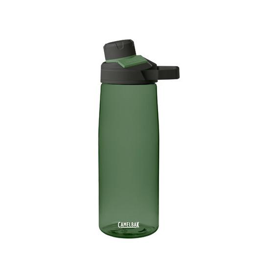 Botella Chute Mag Camelbak 0.75l Hunter
