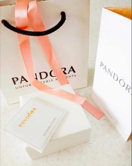 Set De Regalo Pandora