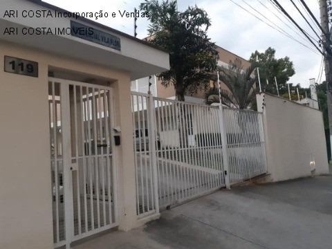 Imagem 1 de 30 de Sobrado - So00577 - 69732370