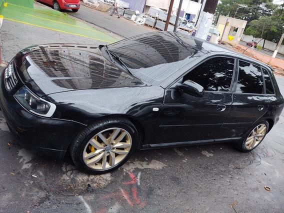 Audi A3 1.6 8v 5 Portas 110 Cv Impecável - Revisada - Polido