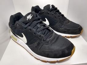 Tênis Masculino Nike Nightgazer 40 Usado Poucas Vezes
