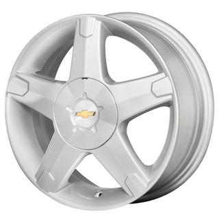 Llanta Chevrolet Corsa Classic R14 + Envio + Oferta !