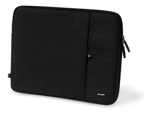 Funda Macbook Pro Retina, Touch Bar, 13.3 Okade