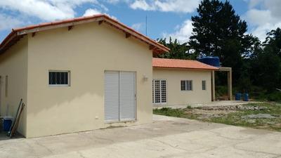 Chácara Em Mairinque