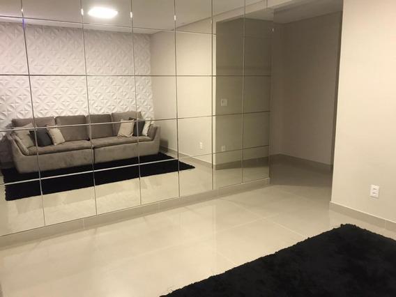 Casa Com 4 Quartos Para Comprar No Bandeirantes Em Contagem/mg - Rti4723