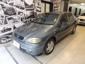 Chevrolet Astra Td