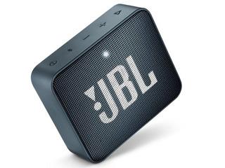 Parlante Portatil Jbl Go 2 Bluetooth Navy Varios Colores
