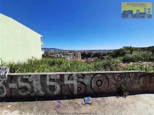 Imagem 1 de 4 de Terrenos À Venda  Em Jundiaí/sp - Compre O Seu Terrenos Aqui! - 1476153