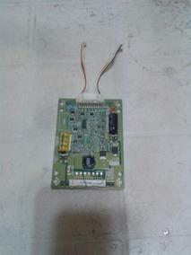 Placa Inverter Da Lg 32lv2500.