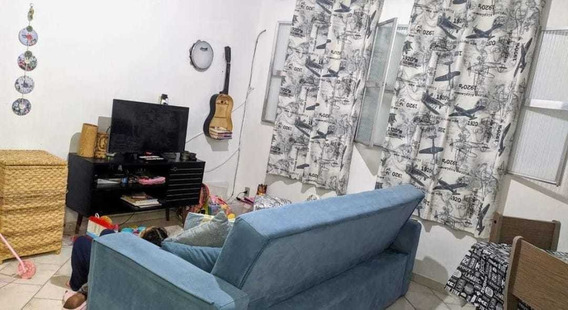 Apartamentos, Massaguaçu, Caraguatatuba/sp 300mts Da Praia