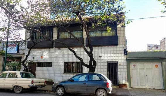 Casa - Chalet En Venta En Macrocentro