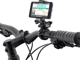 Sp Gadgets Phone Bundle Mount