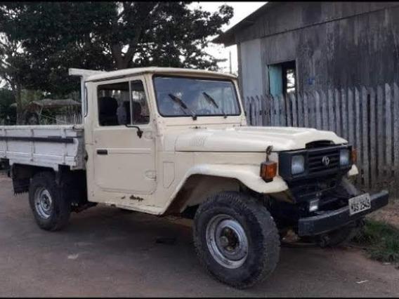 Toyota 81