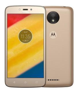 Motorola Moto E4 Dual Chip Android 7.0 Tela 5` 16gb 4g
