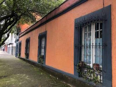 Coyoacan Casa Colonial