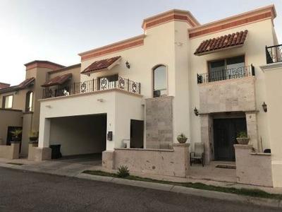 Casa A La Venta En Valle Del Lago Residencial