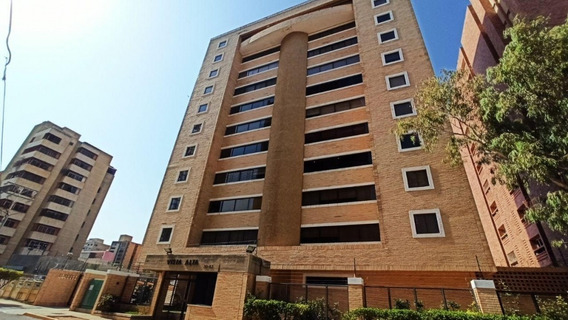 Apartamento Venta La Lago Maracaibo Api 5240