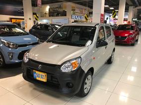 Suzuki Alt