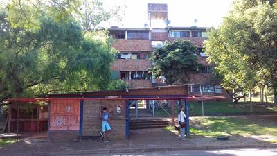 Apartmento Barrio San Martin Estado