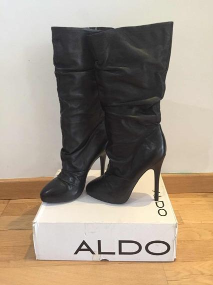 Botas Aldo
