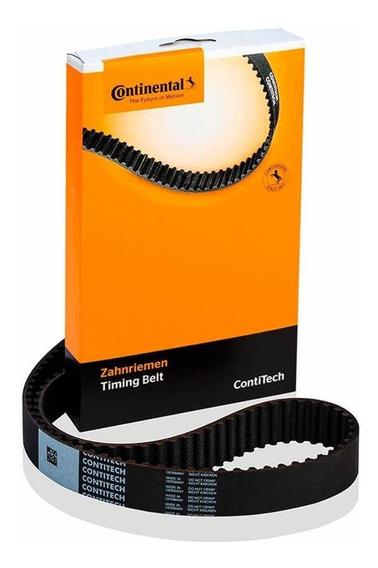 Kit Correia Dentada E Tensor Gol G5 1.0 8v 1.6 8v 2010 2011
